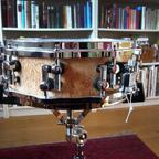 Sonor SQ2 Thin Birch Shell 14x5