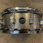 Snare4