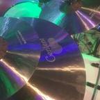 Mein Drumset