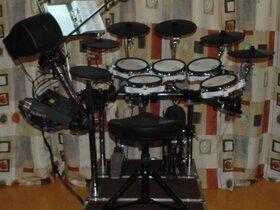 E-Drum Aufbau 08.jpg