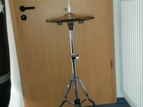 """Hi-Hat von """"FIELD Electronic Drums"""""""