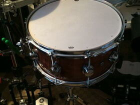neue Snare