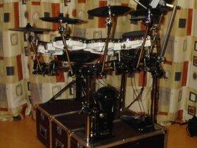 E-Drum Aufbau 09.jpg