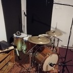 recorderman mit bass support