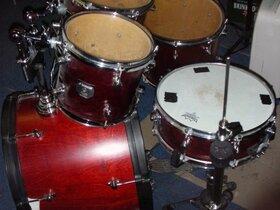 Schlagzeug2.jpg