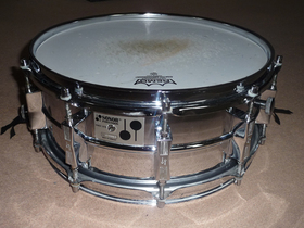 Sonor D 505