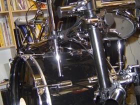 DIY Drumset3 032