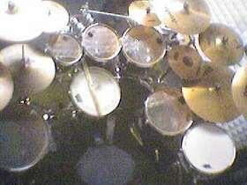 drum#1
