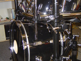 DIY Drumset3 030