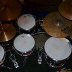 Mein Set