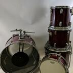 REMO Acousticon