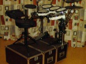 E-Drum Aufbau 06.jpg